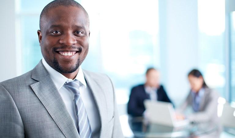 Blacklisted Loans No Credit Checks – Enjoy Paperless Cash Help