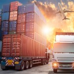 ASSET MANAGEMENT AND HEAVY EQUIPMENT TRACKING