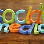 How to Choose the Social Media Marketer for Your Company