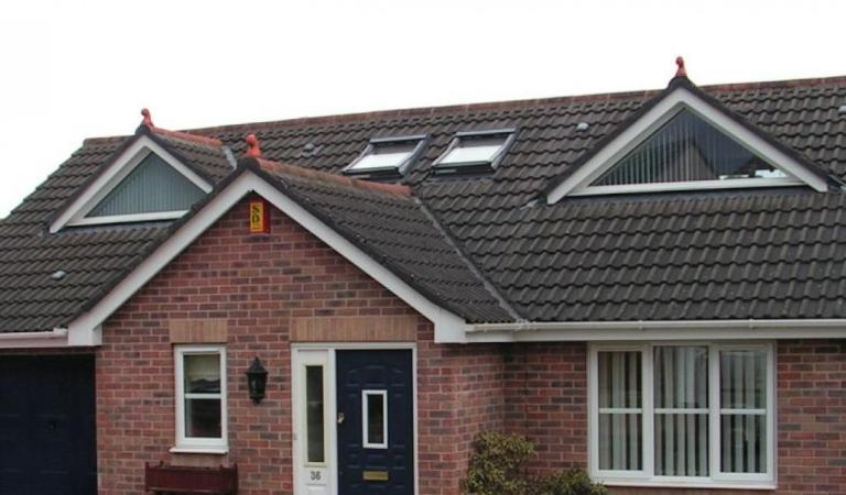 5 Undeniable Benefits Of Opening Rooflights