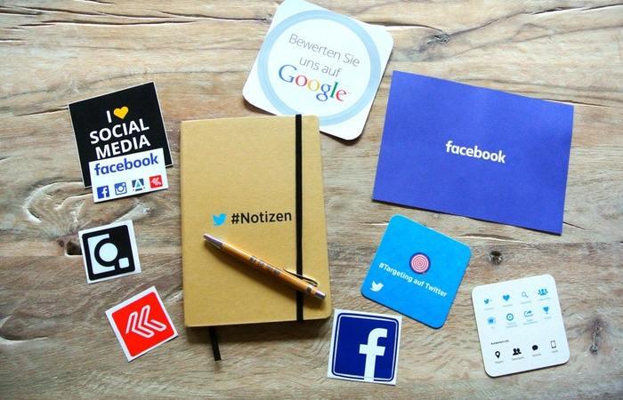 Social Media Marketing For Boring Businesses