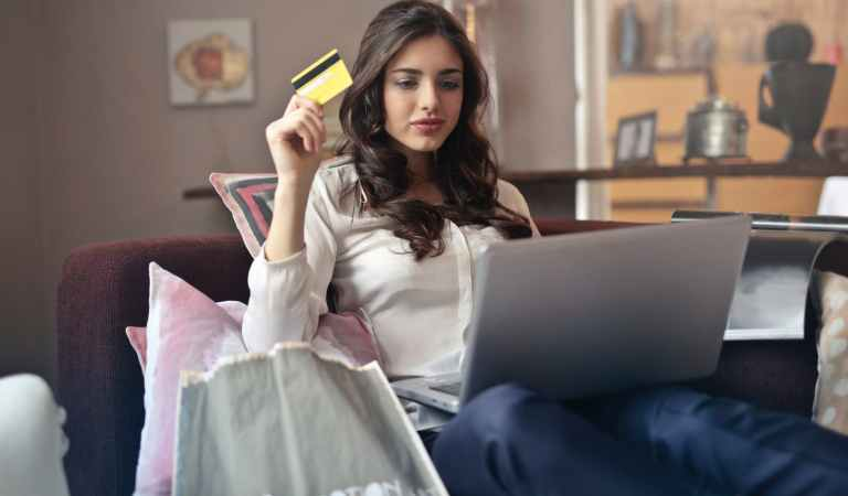 Why Instagram and Your E-commerce Site Are Perfect for Each Other?