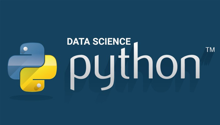 Python with Data Science is the Future Demanding Skills, Here's Why!