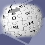 What It Takes From a Press Release Writer to Wikipedia Professional, VidLyf.com