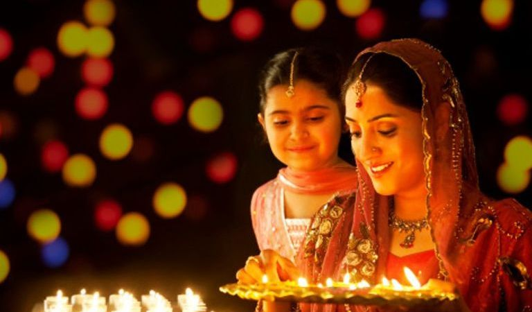 Best Ways to Experience Diwali Festival 2019 in India