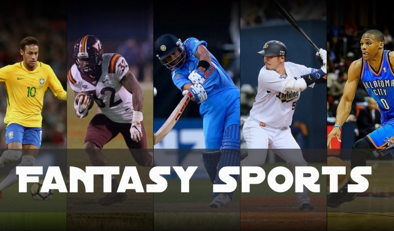 Unleash your superpowers with the help of Dream11 Guru