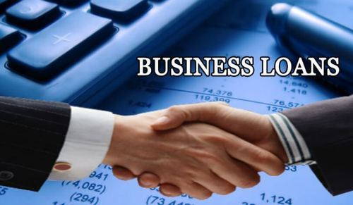 Apply for Business Loan Via Loan App and Expand Your Business
