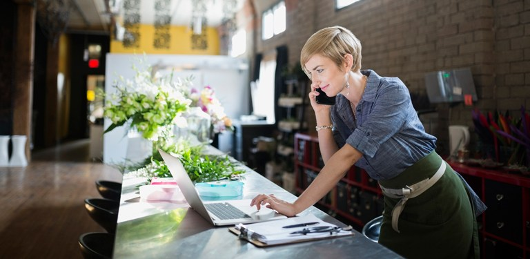 Availing a Personal Loan: Eligibility for Salaried vs. Self-Employed Individuals