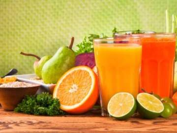 Weight Loss Drinks for a Successful Diet, VidLyf.com