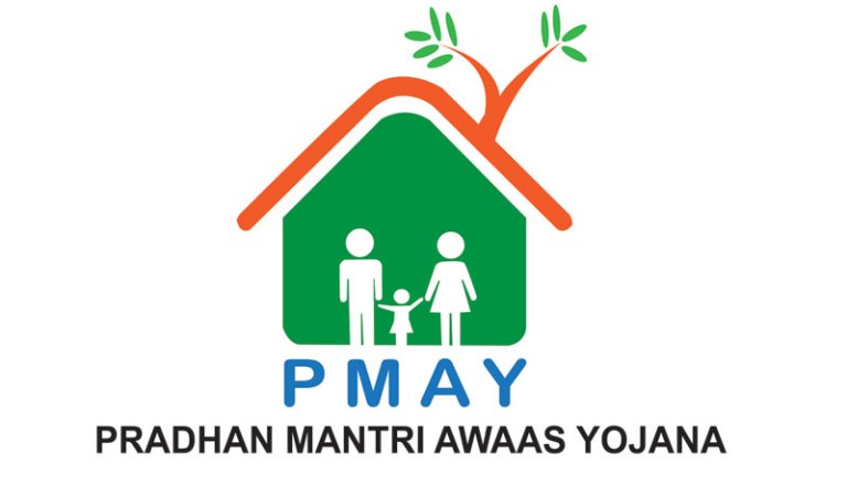 Know Everything About Applying For Pradhan Mantri Awas Yojana Online