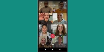 WhatsApp increases group video call users' limit; is this enough to shun Zoom?