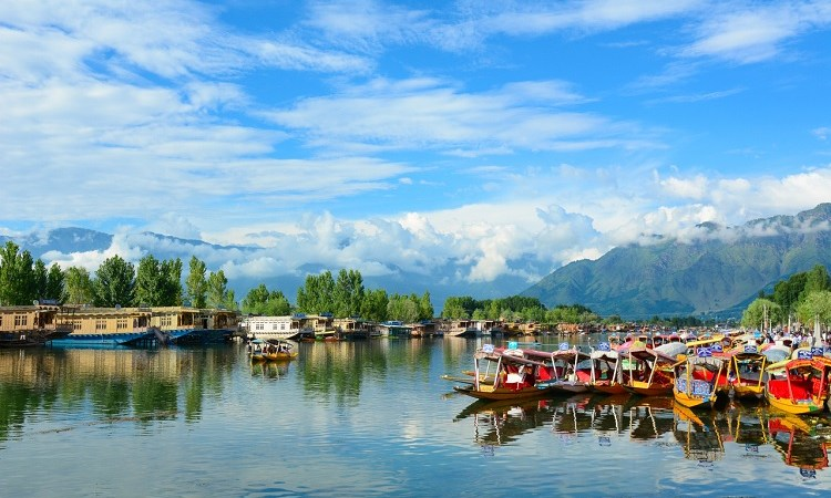 10 Best Places To Visit In India With Kids