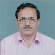 Profile picture of Sweta Kumar Ghadai