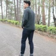 Profile picture of Pankaj Sharma