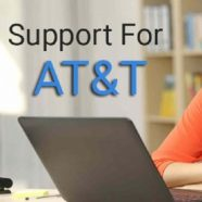 Profile picture of ATT Customer Care Number