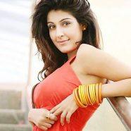 Profile picture of Garima Singh