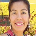 Marlene Margallanes