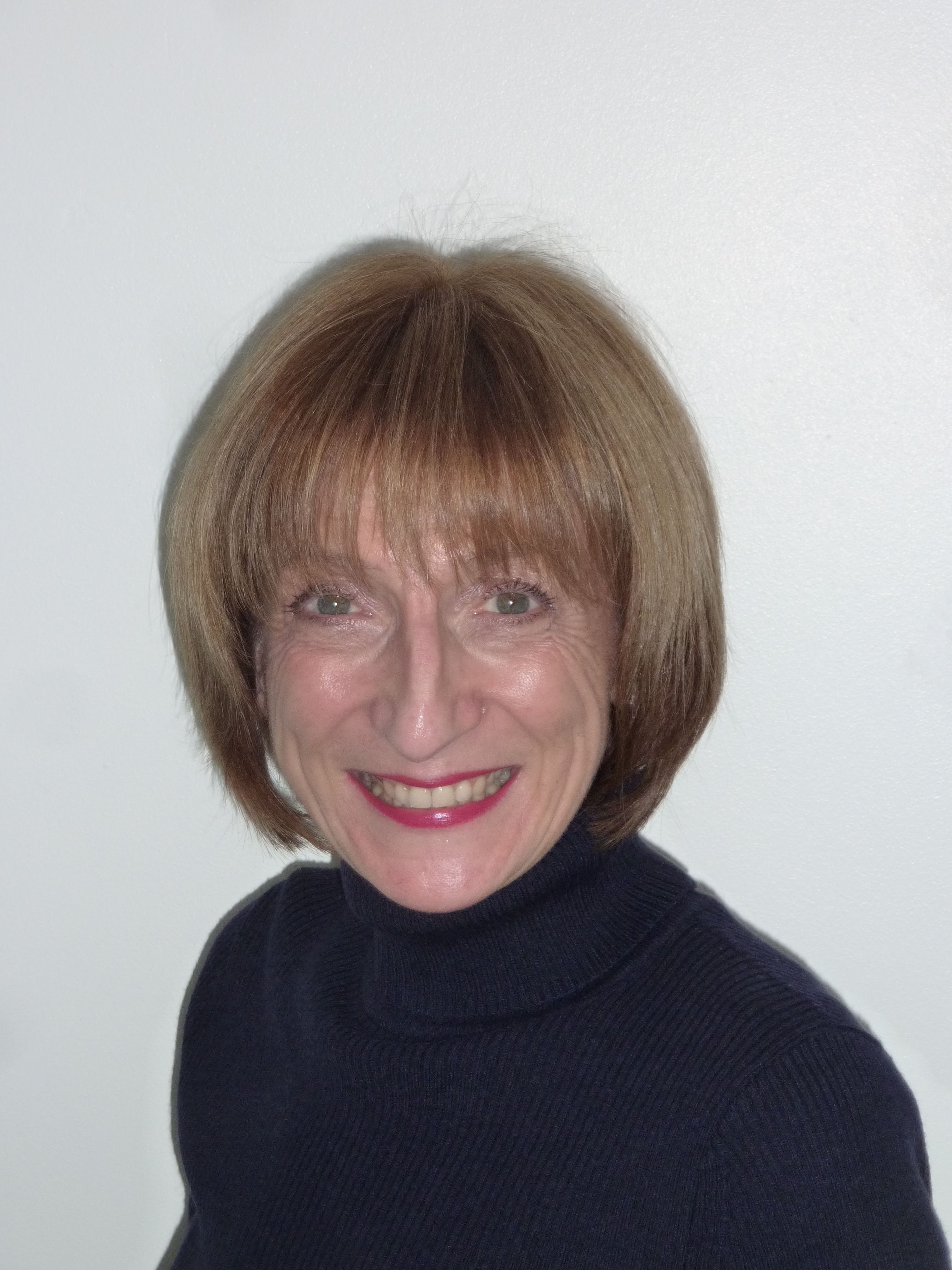 Gill Adgie