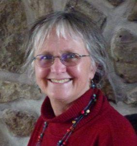 Céline Lemay