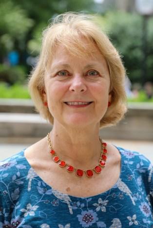 Cindy Farley