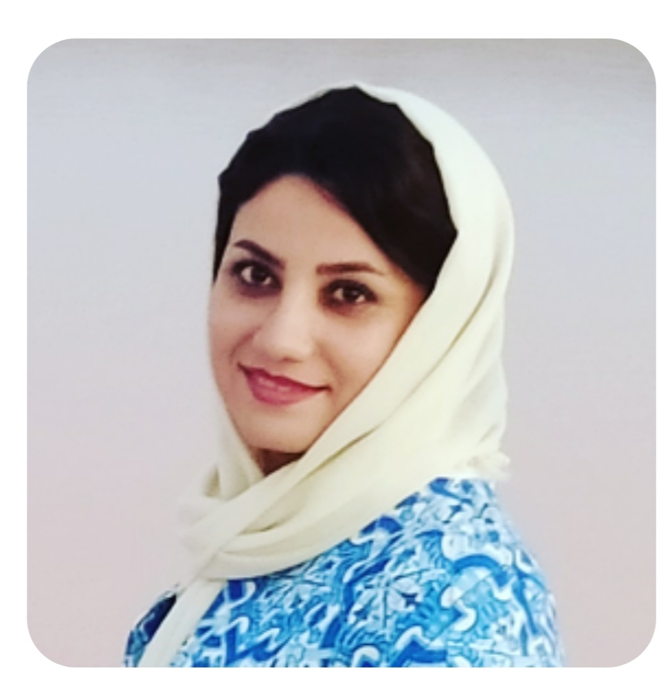 Fatemeh Ghodsi