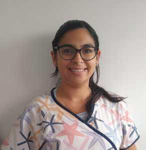 15. Impacto del control prenatal en los resultados perinatales (Spanish) @ Room 2, BBB