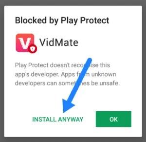 VidMate4
