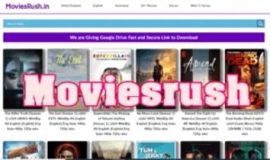 moviesrush