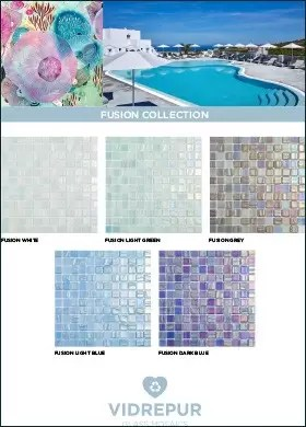 Fusion Collection - Descargas