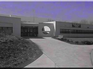 Newton Ransom Schools