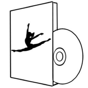 2013 DVDs