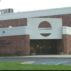 Waverly Elementary