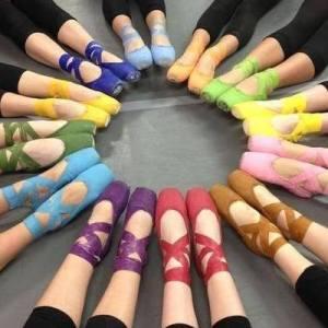 Wendy Peckins School of Dance