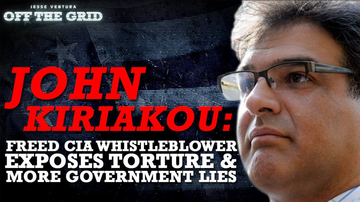 Image result for photos of John Kiriakou