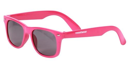 solbriller-rosa