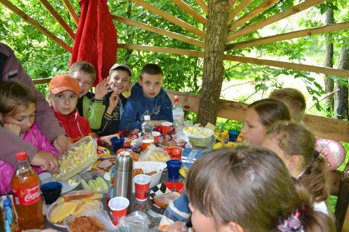 21 - Lelexivka - piknik (Hubi)_500x333