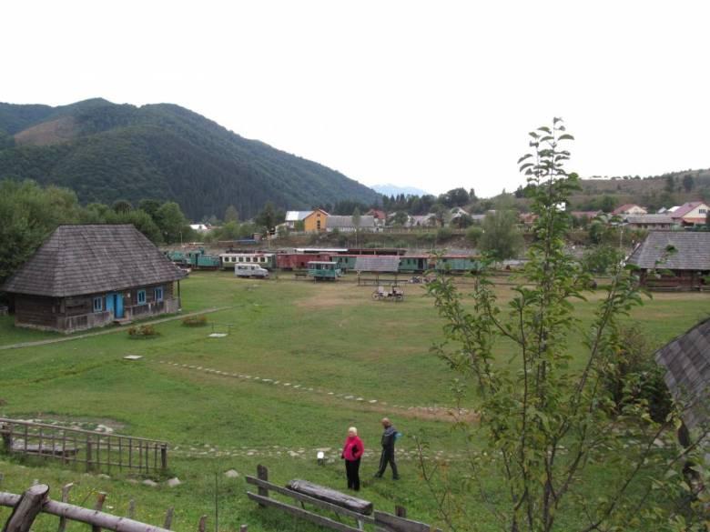 stare selo v Kolochave_1000x750