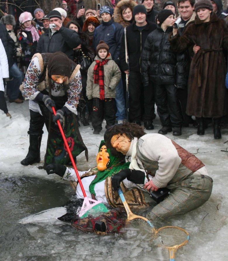 PEREBERIYA_2008_Malanka_VASHKIVCI (Kraws) 6864_1000x1142