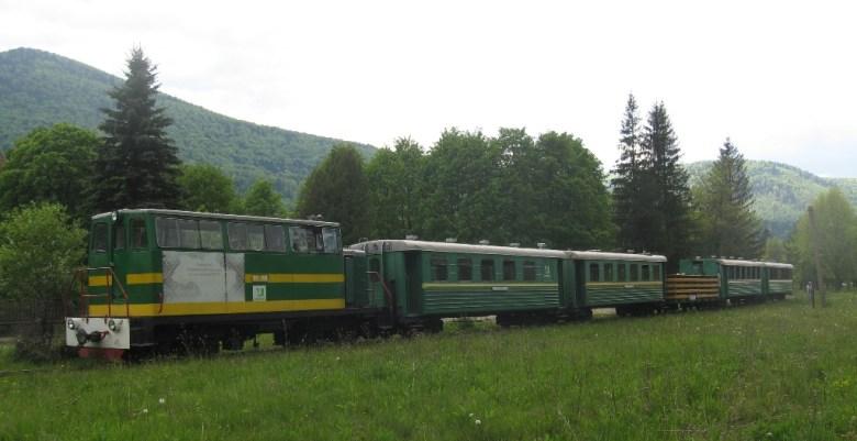 Карпатський_трамвайчик 081