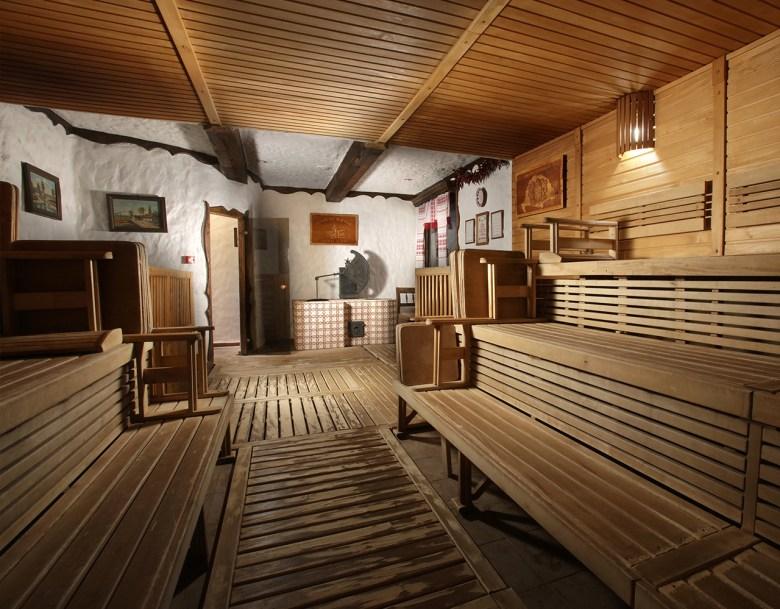 Kosyno - sauny - 03 (K)