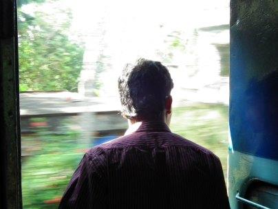 vidya-yoga-ravenna-impermanenza