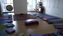 studio yoga 1
