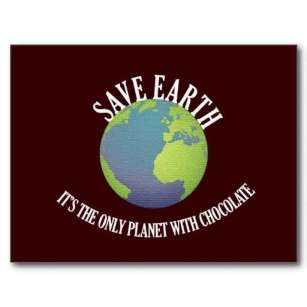 Going Green Save the planet