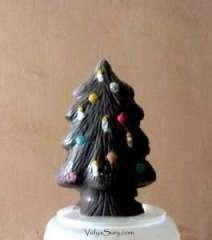 Christmas Tree Vidya Sury