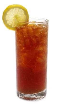 healthy eating tips iced tea wiki