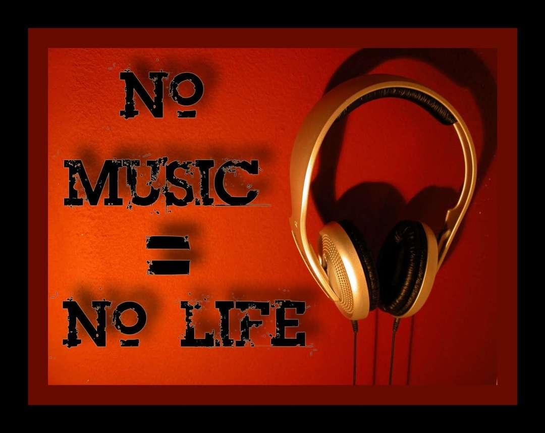 music vidya sury 5