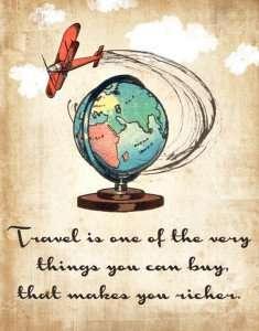 vidya sury travel 5
