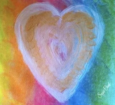 Vidya Sury Suzie Cheel Love