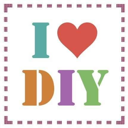 DIY Vidya Sury
