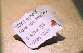 vidya sury love is